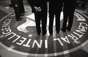 CIA Turns Online For New Recruits