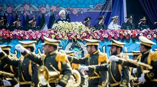 Iran says it has executed Iranian agent linked to CIA