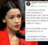 AOC Dissed at Democrat Convention – Leftists have a Meltdown