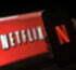 Senators Probe Netflix Partnership With Chinese Genocide Denier