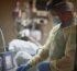 26-Year-Old Coronavirus Patient Pronounced Brain Dead in June Walks Out of Hospital a Survivor