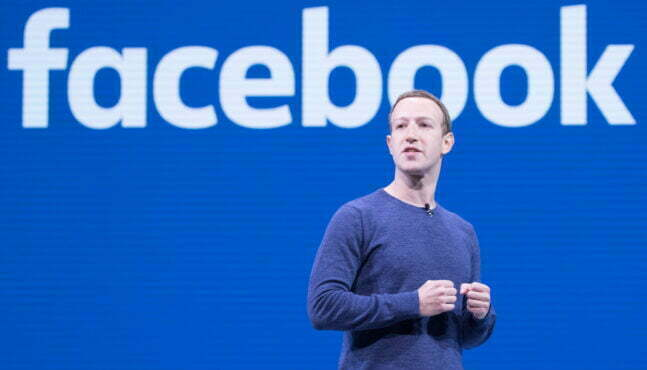 Big Tech has reason to fear a democratic victory
