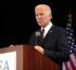 Joe Biden Vows to Raise Number of Refugees Admitted to US from 15,000 to Over 125,000