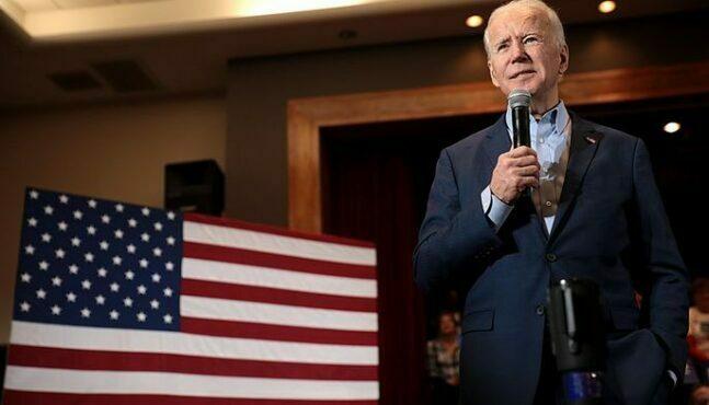 Secret Service Headed to Biden Campaign Headquarters: Claiming Premature Victory?