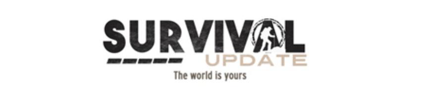 Logo for Survival Update