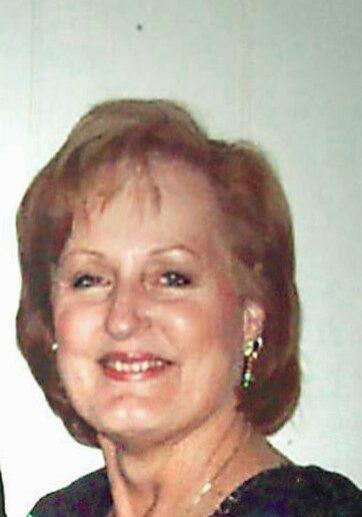 Cheryl Stanford