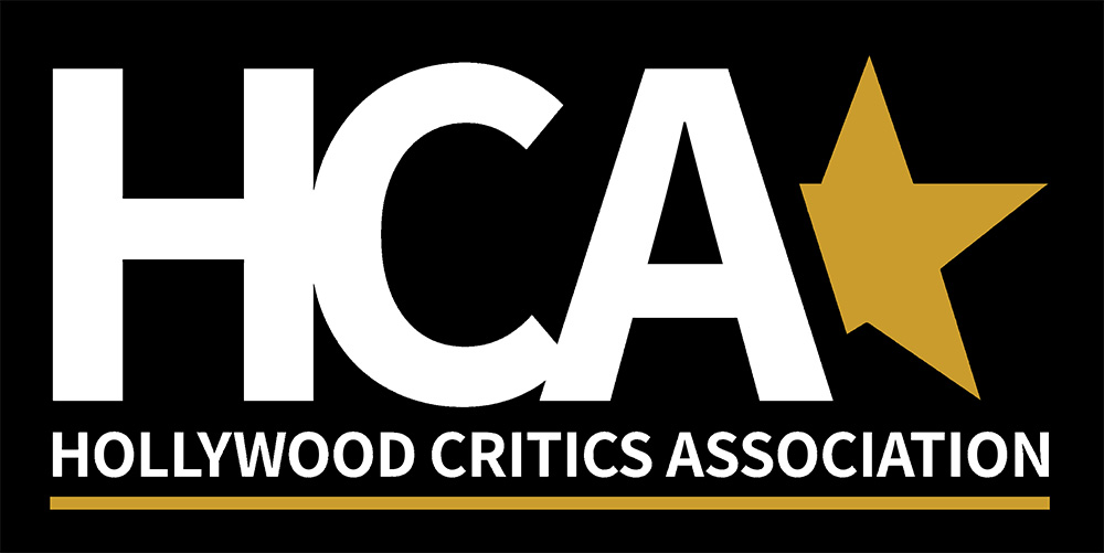 Hollywood Critics Association Announces Nomination Voting Deadlines and Ceremony Date