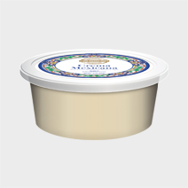 Deli Clear Tub 16 oz.