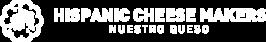 Hispanic Cheese Makers (Nuestro Queso)