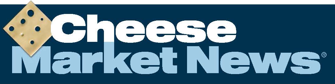 Cheese Market News: HCMakers Positions Itself As Leader In Authentic Cheese Offerings, Sustainability