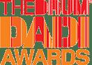 award-recohnition-1