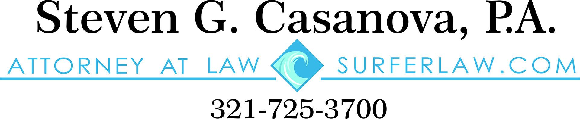Surfer Law