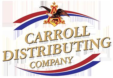 Carroll Distributing