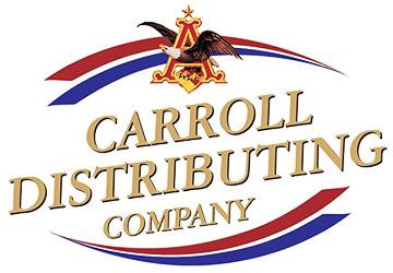 Carroll Distributing