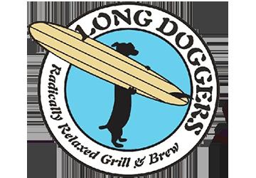 Long Doggers