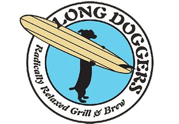 Long Doggers