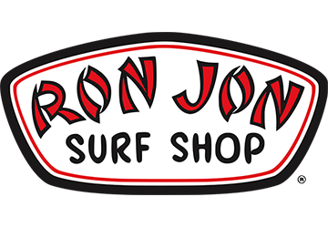 Ron Jon Surf Shop