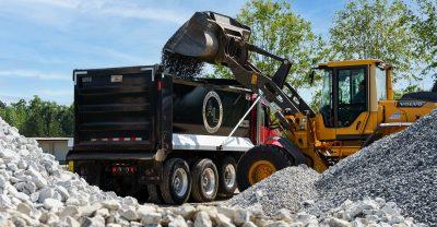 Building Materials Montgomery, AL | Building Materials Prattville, AL | Building Materials Millbrook, AL