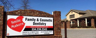 Family Cosmetics