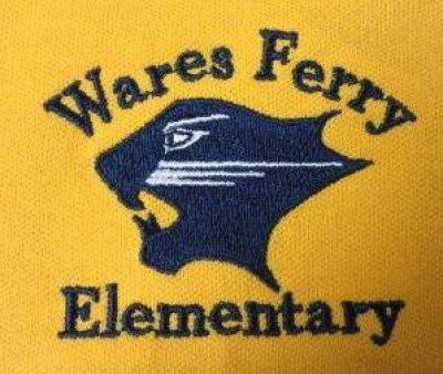 Weres Ferry Elementary