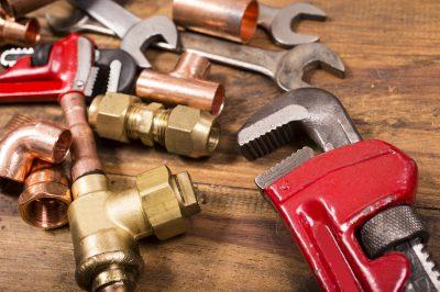 Plumbing Repair Montgomery, AL
