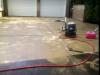Driveway Pressure Washing Montgomery, AL