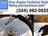 River Region Networking