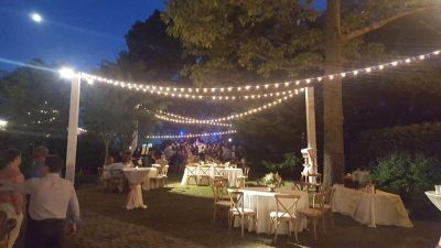 Wedding Venue Near Montgomery, AL | Wedding Venue Prattville, AL | Wedding Venue Millbrook, AL