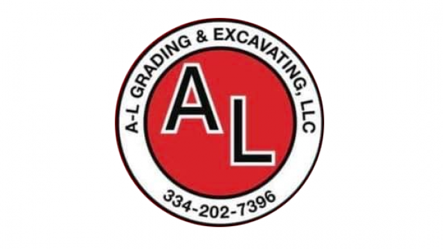 A – L Grading & Excavating