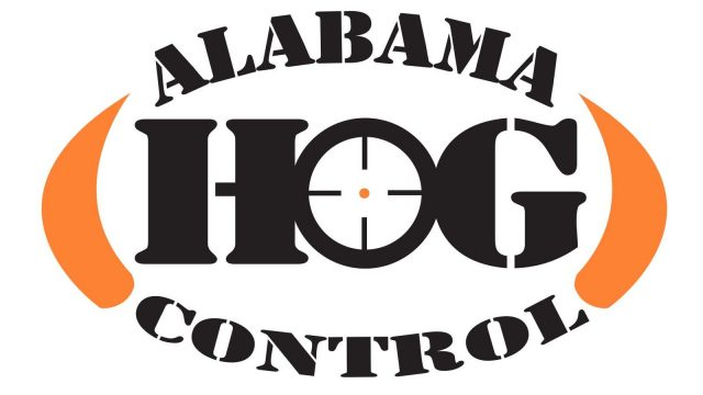 Alabama Hog Control – Hog Hunts