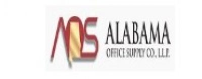 Alabama Office Supply