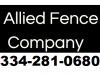 Allied Fence Company