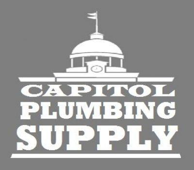 Capitol Plumbing Supply