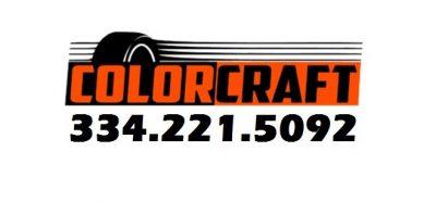 Color Craft Pros