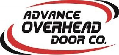 Advance Overhead Door Company