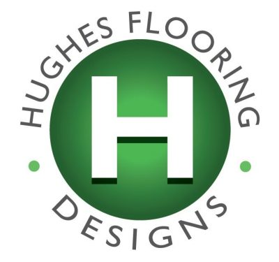 Hughes Flooring Designs – Gym Flooring