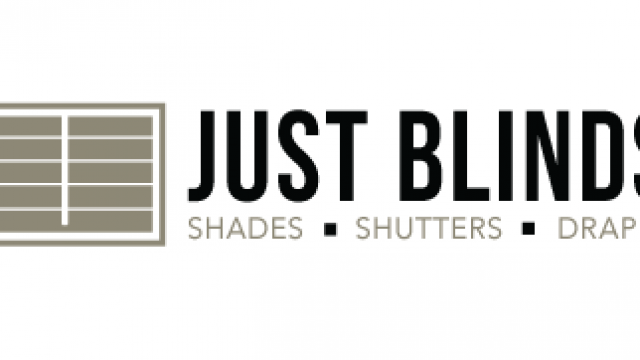 Just Blinds