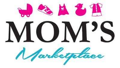 Mom's Marketplace – Kids Consignment