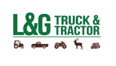 L&G Truck & Tractor Repair
