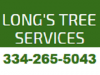 Long's Tree Service