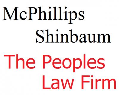 McPhillips Shinbaum Law Firm