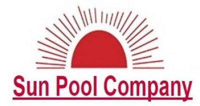 Sun Pool Company