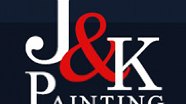 J & K Painting Company