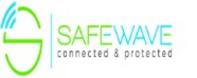 SafeWave – Security Systems