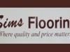 Sims Flooring