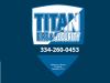 Titan Fire & Security