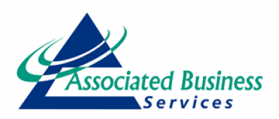 ABS – Associated Business Services