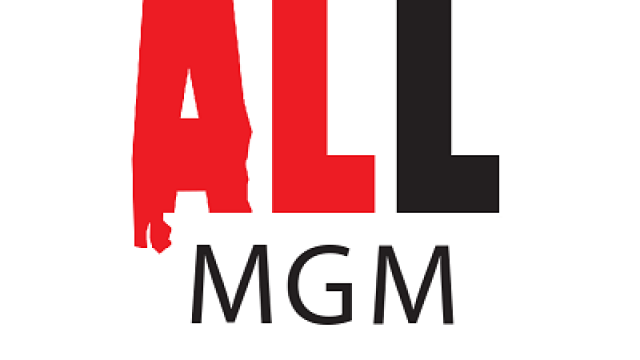 Get Your Business Found Here on ALLMGM.com!