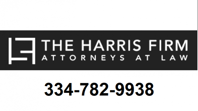 The Harris Firm | Attorneys at Law