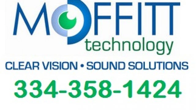 Moffitt Technology